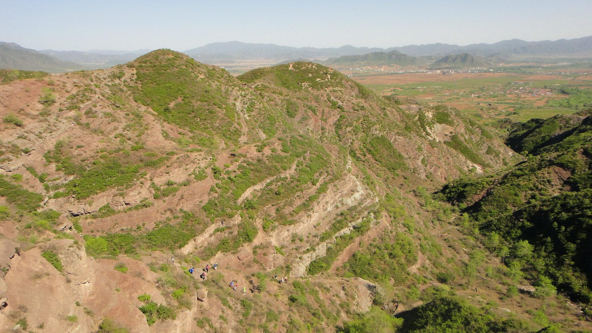 自然风景 1920_1080