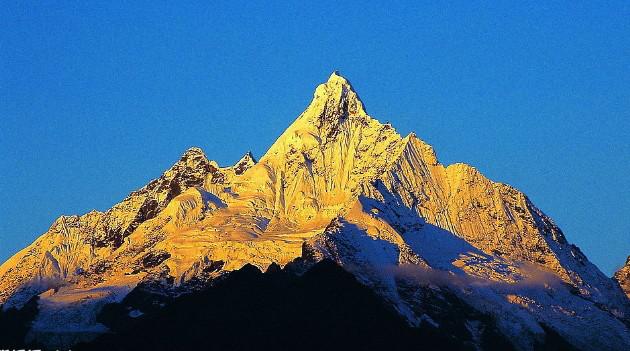 纵情西藏,赴一场视觉盛宴,挑战人生新高度