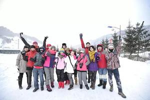 冰天雪地环线大东北,梦幻奇缘雪乡哈尔滨