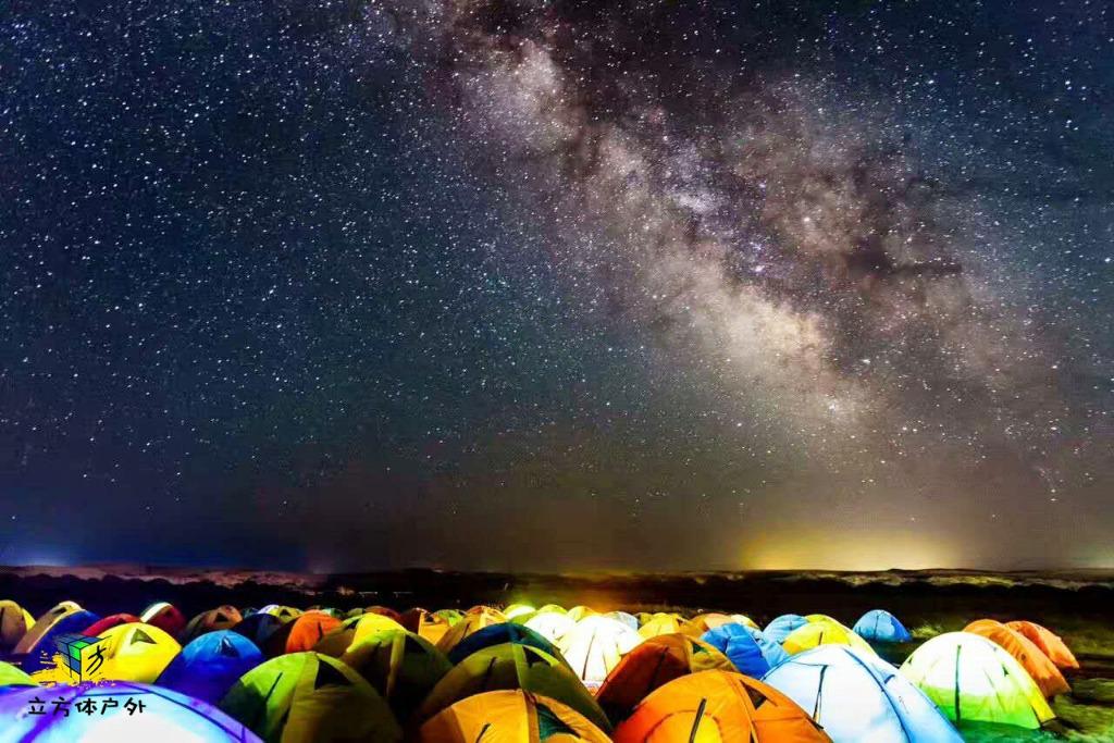 端午沙漠超燃沙漠越野赛、汽车、动力伞、摔跤、赛骆驼,除了美景,这里还有激情!年度盛事怎么少的了你!