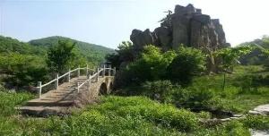 【清明|朱雀山一日】登高望远吉林朱雀山