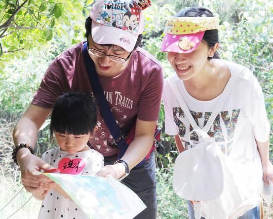 (28)【3天2晚】玩伴·阳朔,与孩子找回童年的亲密时光-户外活动图-ag怎么试玩|开户网