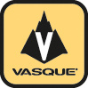 Vasque(威斯)