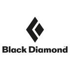 Black Diamond(黑钻)