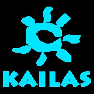 Kailas凯乐石