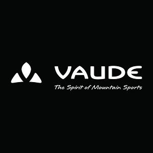 VAUDE(沃德)