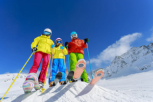 万龙、云顶、太舞、多乐美的滑雪,专注品质生活、体验冰雪激情!
