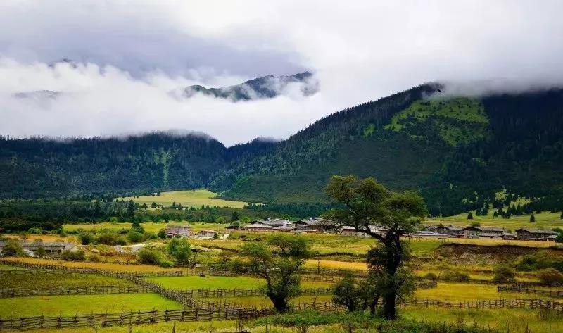 丙察察,墨脱 ,山南, 走最烂的路看最美的风景,来一场户外旅行的终极