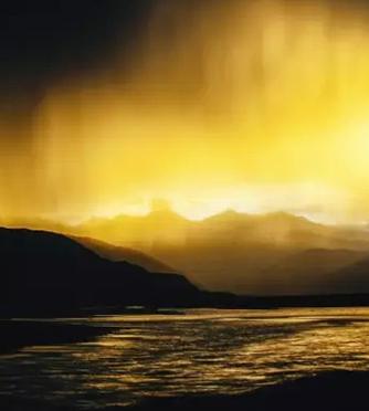 在路上 | 冈仁波齐转山:初窥神秘的神山之王内圈?