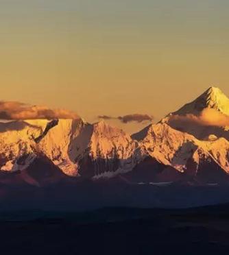 哪些7000米极难山峰,比8000米更艰险,却鲜有人知?