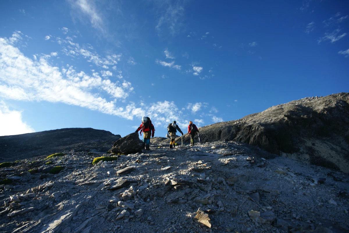 10月14-22日||丽江+玉龙雪山+虎跳峡+香格里拉+普达措+泸沽湖+大理9日休闲摄影