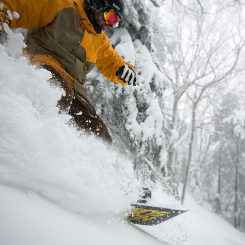 """当""""石京龙""""变成""""万科石京龙"""",三个月后这个滑雪场竟然......"""
