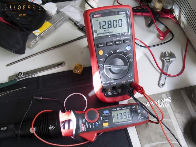 CRW_8945ps.JPG
