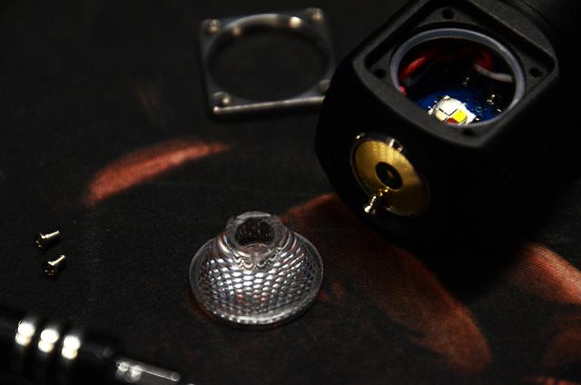 3磁吸和光杯.jpg