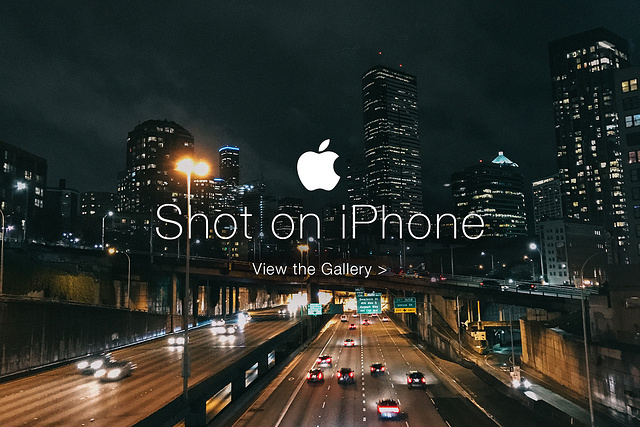 shotoniphone.jpg