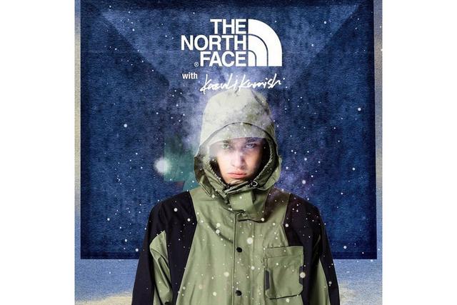 The-North-Face-Urban-Exploration-Kazuki-SS19-1.jpg