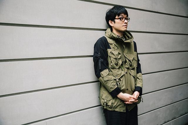 https___hk.hypebeast.com_files_2018_11_essentials-kazuki-kuraishi-the-north-face-urban-exploration-8.jpg
