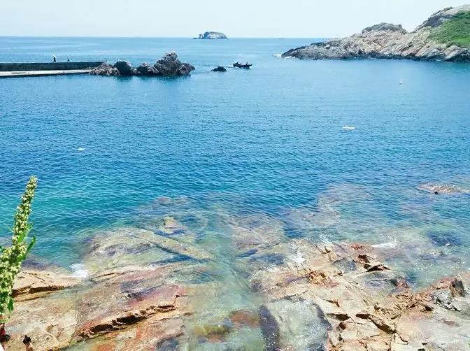 渔山岛海水.jpeg