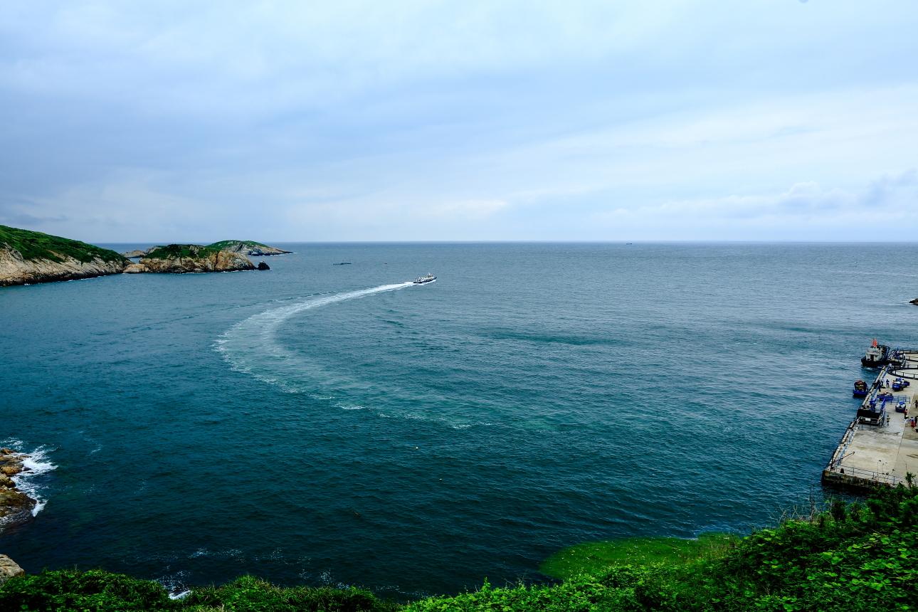 渔山列岛2-1.JPG