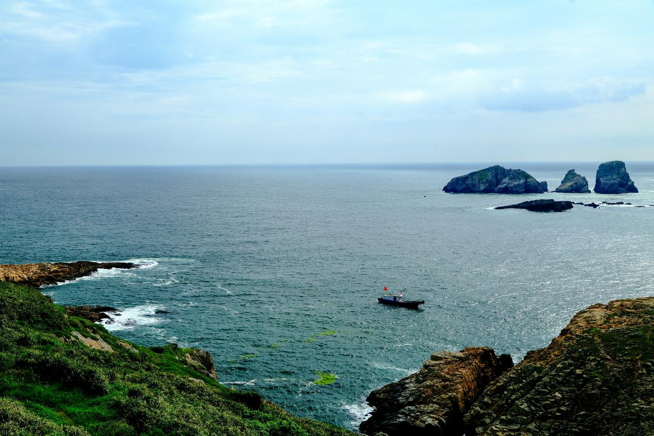 渔山列岛7.JPG