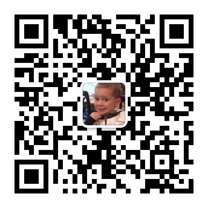 微信图片_20190821221854.jpg