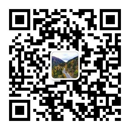 微信图片_20191107124719.jpg