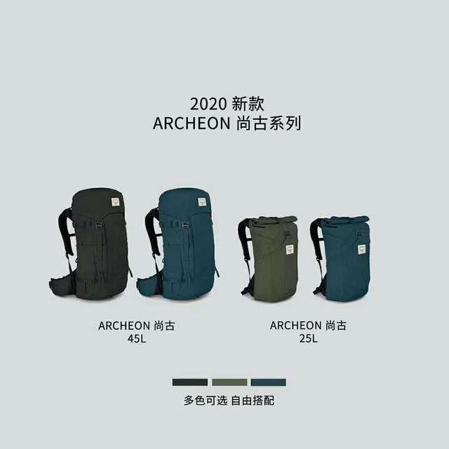 微信图片_20200215132501.jpg