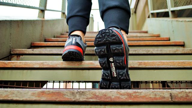 14鞋底DSC_0082_副本.jpg