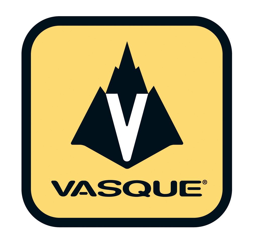 vasque聚50年经验创新理念引领潮流