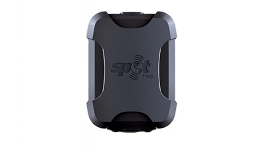 pot Trace专业GPS防丢器