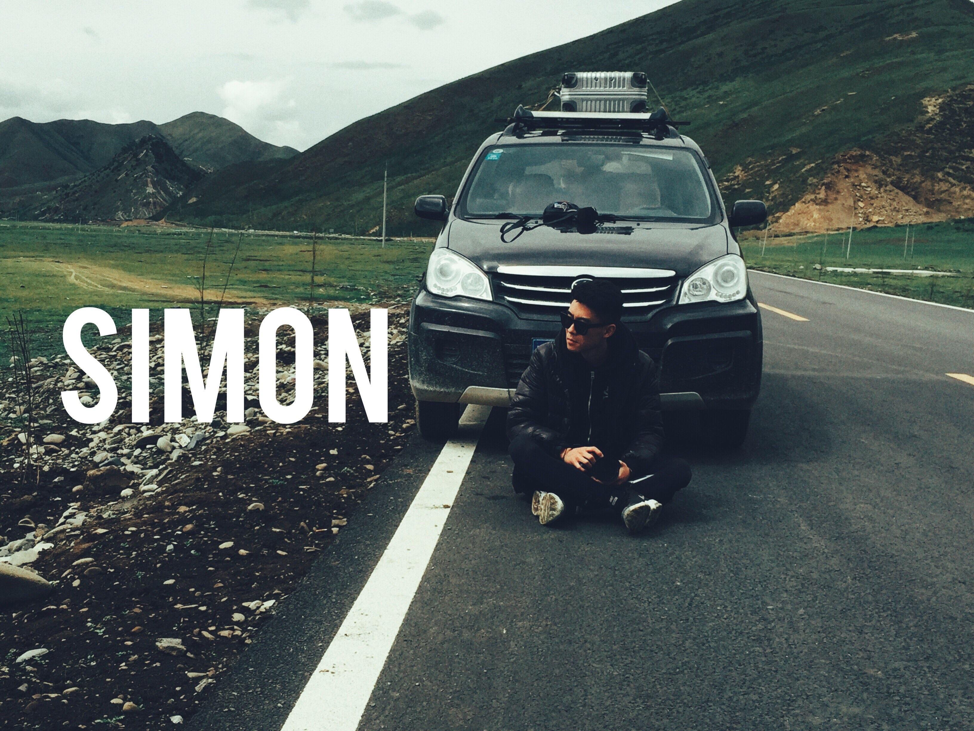 Slmon