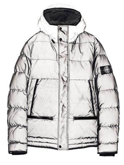 冬季羽绒服保养小妙招来袭!你的羽绒服保暖么?