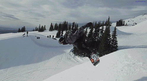 滑雪装备里有一件保命神器!帝都质监局规定:滑雪者进入雪场必须带它!