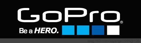GoPro股价从接近100美元跌至5美元需要多久?