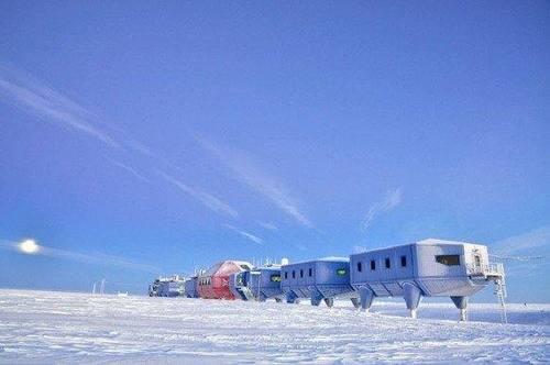 一周户外圈 滑雪场事故频发,三天两人殒命!谷歌首创全景体验,足不出户体验飞人!