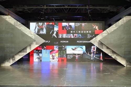 澳洲品牌2XU进入中国参与双十一,牵线人是GXG