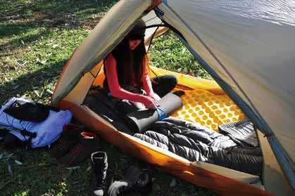 音乐祭,然后花一个月的时间租车到各个国家公园露营