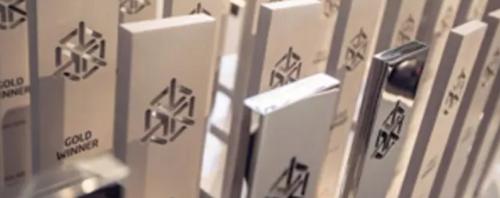 识货秘籍|最重磅好物——ISPO AWARD设计大奖作品为何值得买